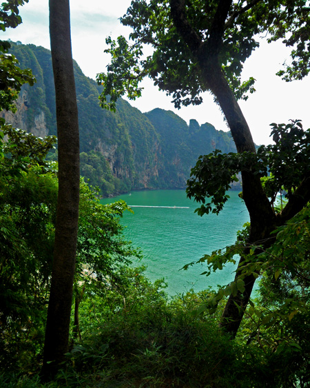 View-of-Phai-Plong-Bay-from