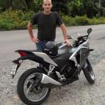 Rocket-Bike-Thailand