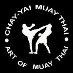 Muay-Thai-Kickboxing-Chiang-Mai