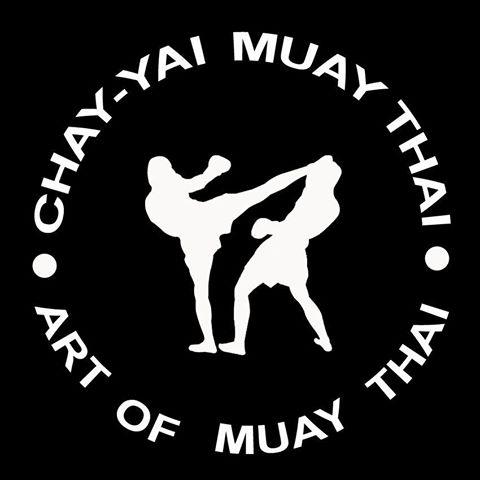 Muay-Thai Kickboxing, Chiang Mai