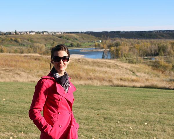 Fall-in-Canada2