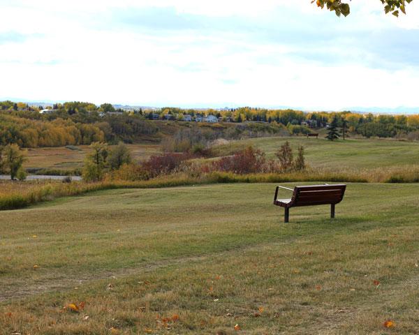 Fall-in-Canada7
