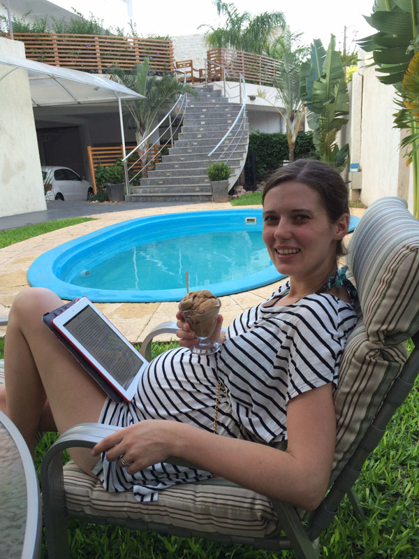 Regina-Relaxing-in-Asuncion-Paraguay