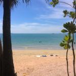 Krabi-Beach